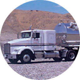 1982 Mining Moves West