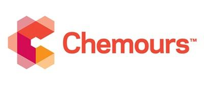 The Chemours Company announced today that G.I. Industrial Holding, a group of leading companies in the comfort and industrial cooling industry present in Europe, Africa, Middle East and Asia, and headquartered in Latisana, Italy, has adopted Opteon™ XL41 (R-454B) and Opteon™ XL55 (R-452B) low Global Warming Potential (GWP) hydrofluoroolefins (HFO) refrigerants as the R-410A replacement for their screw chiller systems.